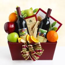 Gift Basket Com Wine Gifts For Women Wine Lovers U0027 Shopping Mall