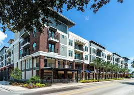 the morrison apartments tampa fl 33606