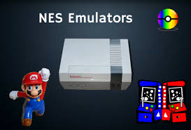 android nes emulator 3 best nes emulator for android to play nintendo androidebook