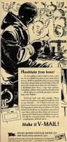 18 best correspondence in wwii vmail images on pinterest wwii