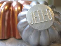 Jello Halloween Molds Instructions by Gelatin Tips And Tricks The Modern Gelatina