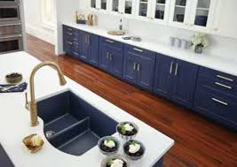 best paint and finish for kitchen cabinets best paint for kitchen cabinets 17 diys diy