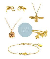 bridesmaid jewellery bridesmaid jewellery archives london