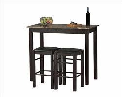 Kitchen Table  Ardor High Top Kitchen Table High Top Kitchen - High top kitchen table