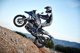 lego technic motocross bike adventure tourer archives asphalt u0026 rubber