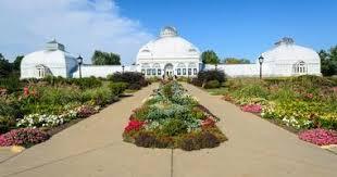 Botanical Garden Buffalo 22 Best Things To Do In Buffalo New York
