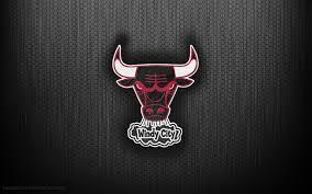 dark wallpaper deviantart chicago bulls dark wallpaper by kamizzle225 on deviantart