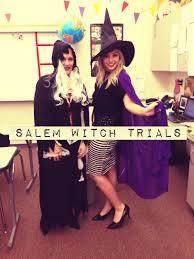 a junior high witch hunt u2013 danica holdaway
