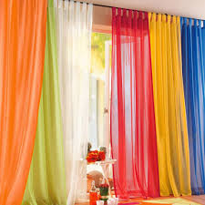 Better Home And Gardens Curtains by Coffee Tables Printed Sheer Curtains Better Homes And Gardens