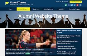 alumni directory software alumni management software alumni management platform