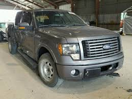 ford f150 for sale 2012 auto auction ended on vin 1ftfw1ct6cfa34739 2012 ford f150 in la