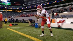 Rutgers Football Par Hs Football Needs To Be Fixed U2013 Mugsmedia