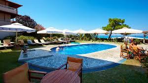 hotel halkidiki hotel chalkidiki hotel hanioti hotel chanioti