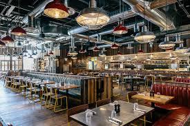 Home Design Jobs Edmonton Tag For Modern Kitchen Design Edmonton Nanilumi