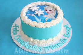 index of wp content flagallery frozen cake princess elsa