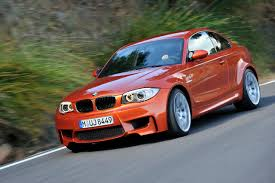 bmw one series price 2011 bmw 1 series m coupe to cost around 45 000 the torque report