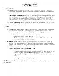 argumentative essay structure sample argumentative essay structure ix r nhy y cover letter cover letter argumentative essay structure ix r nhy yformat of an argumentative essay