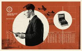 turing movie the imitation game u201d robbinsrealm blog