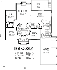 square feet into gaj 4500 square feet sq ft house plans lovely to square feet foot 5 is a