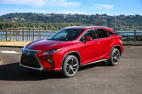 red lexus 2015 lexus rx 350 2016 wallpapers hd free download