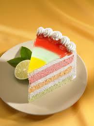 paradise cake from kings hawaiian simply the best u2022 sweet