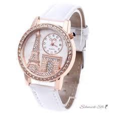 designer uhren damen armbanduhren für damen im shop auf elfe de