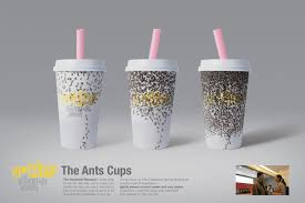 cup designs zhengzhou ctea food u0026 beverage management sweet tea cup the ants