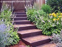 Landscaping Ideas For A Sloped Backyard 71 Best Landscaping Ideas For Back Yard Images On Pinterest
