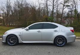 lexus sc430 for sale virginia new isf owner in va md area couple noob questions clublexus