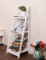 Bookshelf Price Wooden 3 Tier Bookshelf Price 47 99 U0026 Free Shipping