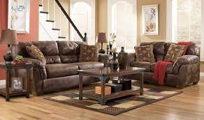 lazy boy sofas and loveseats cb2 furniture collins by la z boy contemporary living room other