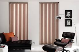 blinds modern design ideas free reference for home and interior