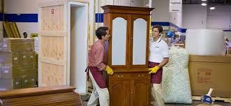 furniture packing crating u0026 shipping indianapolis area