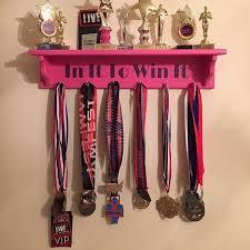 25 unique medal displays ideas on pinterest race medal displays