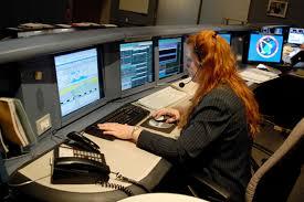 mission bureau de controle les contrôleurs de mission canadiens agence spatiale canadienne