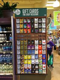 gift cards for kids blackhawk network gift card sales at whole foods market generate
