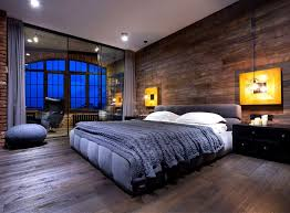 Loft Apartment Bedroom Ideas 174 Best L O F T Images On Pinterest Penthouses Loft And Kitchen