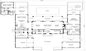 house plans with attached guest house apartment style house plans with decoration house style and