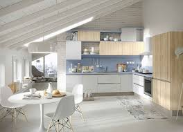 peinture cuisine blanche cuisine blanche et finest amazing peinture cuisine et