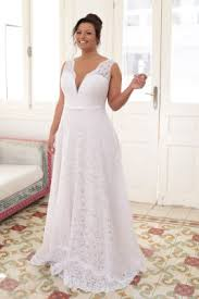 wedding dresses australia plus size wedding dresses melbourne australia sleeve