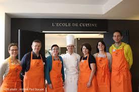 ecole de cuisine bocuse ecole de cuisine paul bocuse restaurant owned by