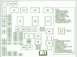 2001 tahoe wiring diagrams 2001 tahoe ac diagram 2001 tahoe hose