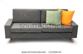 Color Sofa Sofa Isolated Stock Images Royalty Free Images U0026 Vectors