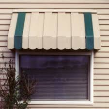 Home Depot Awning Windows Metal Window Awning Brackets U2014 Kelly Home Decor How To Design