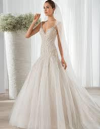 demetrios wedding dresses demetrios wedding gowns style 606 trudys brides demetrios wedding