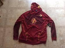 flash hoodie ebay