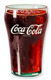 halloween horror nights coke promo code 18 best the coca cola company images on pinterest coke phoenix