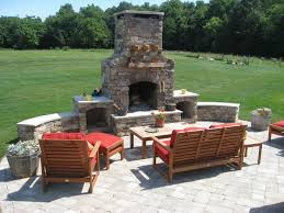 outdoor fireplace plans building your own fireplace outdoor building outdoor fireplace
