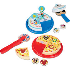 mickey mouse pizza and cake walmart com