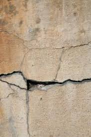 how to repair basement wall cracks how to fix cracks in a foundation wall foundation walls and